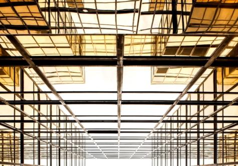 De oorsprong en ontwikkeling van het HPFF-raamwerk
