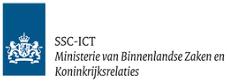 SSC-ICT